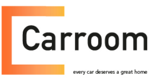 CarRoom - Dhr. Casper Wempe