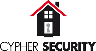 Cypher Security - Dhr. Jurgen van Lent