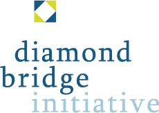 Diamond Bridge Initiative - Mevr. Marianne Woolwich